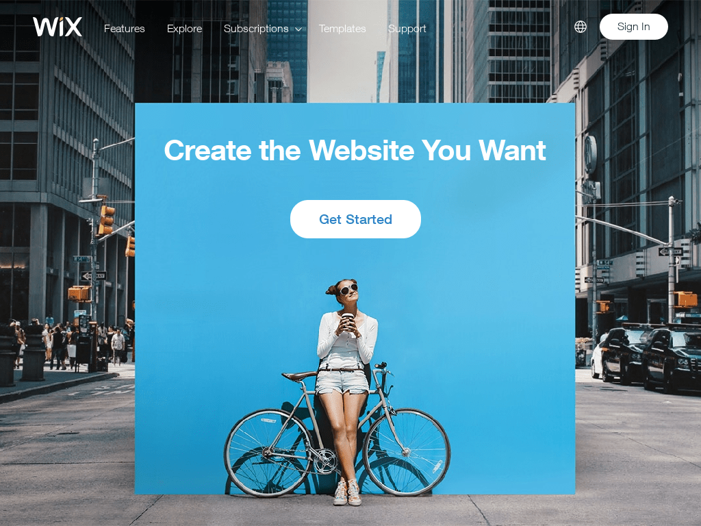 wixsite